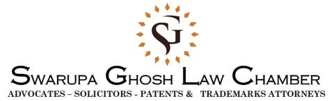 Swarupa Ghosh Law Chamber
