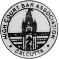 kolkata-highc
